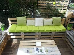 cool deck furniture lesbrand co