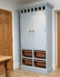 free standing cupboards free standing cabinet for kitchen awesome remarkable standing