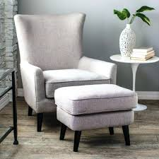 chic bedroom accent chair stunning funky accent chairs decorating for funky accent chairs idea funky occasional chairs perth