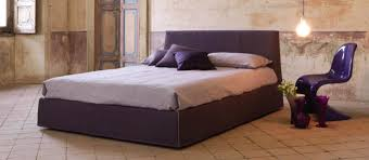 More Bedroom Furniture Modern Beds Designer Beds Contemporary Beds Italian Beds