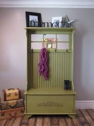 Entryway Coat Rack And Bench Cute Naples Hall Stand Entryway Coat Rack Also Storage Bench 81