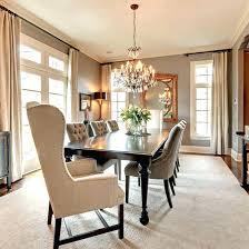 linear dining room lighting r chandelier dining room lighting restoration hardware modern filament what size linear