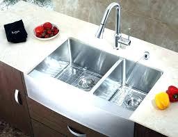 sink soap dispenser pump kitchen sink soap dispenser pump parts soap dispenser for kitchen in kitchen sink soap dispenser pump