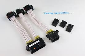 wiring harness design jobs in bangalore wiring diagram ip wiring harness image about diagram schematic