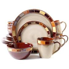 contemporary dishes sets