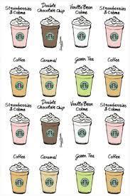Starbucks wallpaper ...