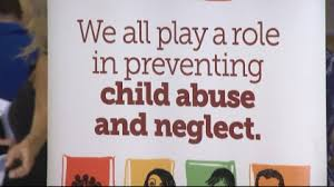 Image result for quotes about child abuse prevention