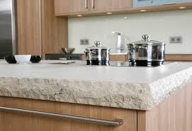 Emejing Küchenarbeitsplatten Günstig Kaufen Contemporary - Ideas ...
