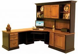 custom office desks for home. Unique Custom Office Desk Design : Cozy 2445 Home Fice Furniture Ideas For Small Space Idolza Elegant Desks I