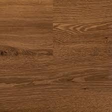 dark wood floor perspective. Quick Step Eligna 8mm Vintage Oak Dark Varnished Plank U1001 Wood Floor Perspective