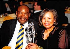 Ronald Chappell Obituary - Dayton, Ohio | Baker-Hazel & Snider ...