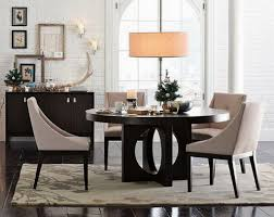 Contemporary Round Dining Table Contemporary Round Dining Table Italian Contemporary Round