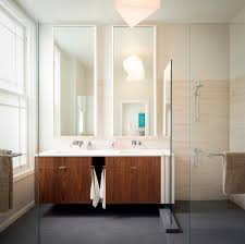 Explore The  Remodeling Design Awards Remodeling Design - Bathroom remodeling san francisco