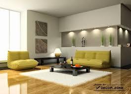 wall lighting living room. Living Room Wall Lights Lighting I
