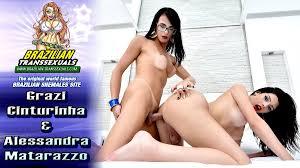Leticia Rodrigues Alessandra Matarazzo Porno Videos Hub