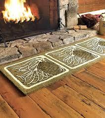 fireproof hearth rug for modern rugs 9x12 rugs
