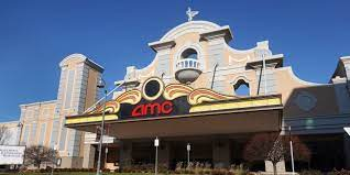AMC Stock. It Also Bought Uber and Lyft ...