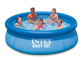 inflatable pool furniture. Furniture: Top Cheap Inflatable Pools Intex Aquarium Swimming Pool Outdoor From Furniture N