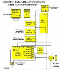 honeywell thermostat wiring diagram 5 wire images economizer wiring diagram image wiring diagram engine