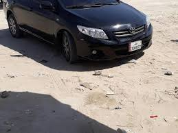 Check spelling or type a new query. Toyota Corolla Used Toyota Corolla Sport New Mitula Cars