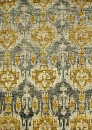 the seagrass rug has a traditional basket weave and a heat impartial tone to create the proper basis for any room ballard designs as we speak