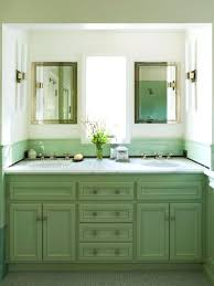 sage green bathroom paint. Sage Bathroom Medium Size Of Green Rugs Paint Ideas Sea . U