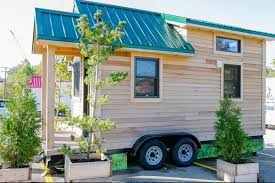 tiny houses for sale in texas. Roving Tiny House Houses For Sale In Texas