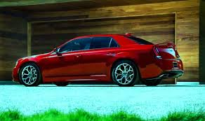 2018 chrysler 300 concept. simple 2018 2018 chrysler 300 interior and exterior concept chrysler concept