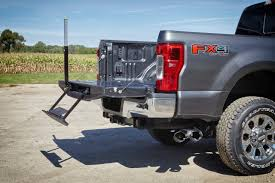 REVIEW: 2017 Ford F-250 Super Duty XLT - The Heavy Hauler   BestRide