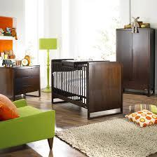 baby furniture modern. silhouette nursery furniture set modernbedroom baby furniture modern o
