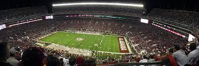 Bryant Denny Stadium Wikipedia
