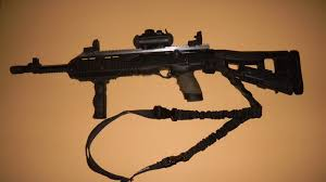 Hi Point Carbine Magazine Holder Custom Hi Point 332 Or 332 Page 32