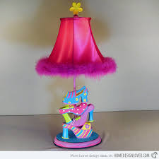 lighting for girls bedroom. Girls Bedroom Table Lamps Lighting For L