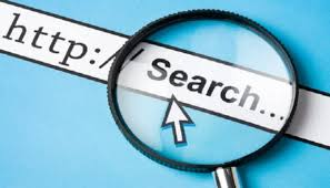 Search Images Online Help Your Search Online By Mosaber95