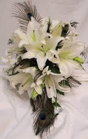tulsa florist the wild orchid florist wedding flowers