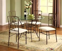 Black Round Kitchen Tables White Kitchen Table Walmart White Accent Table Walmart Better