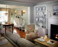 contemporary country furniture. modern country houses contemporary furniture o