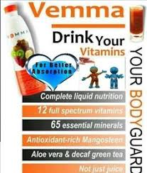 Vemma Levels Chart 29 Best Vemma For Life Images Healthy Energy Drinks