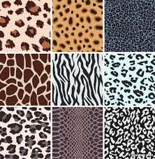 Texture Patterns Awesome 48Designer Texture Pattern 48 Vector Material