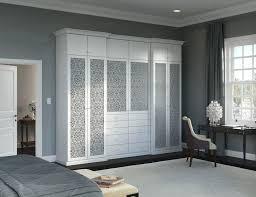 custom closet cost why you should