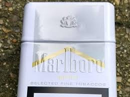 Marlboro Lights Price Much Does Pack Cigarettes Marlboro Cost Arkansas Brands Of