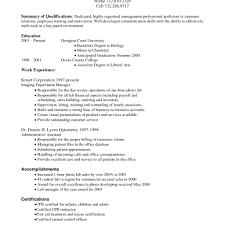 Billing Clerk Job Description For Resume Medical Billing Clerk Sample Resume Technology Project Manager 14
