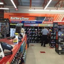 autozone store. Brilliant Store Photo Of AutoZone Auto Parts  Tucson AZ United States Searching For Me In Autozone Store N