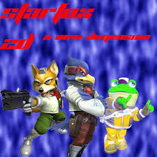 I Make Sigs And Title Screen Yoyogames Forums