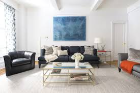 Living Room Art Living Room Pictures 79514 At Scandinavianinteriordesigncom