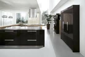 kitchen cabinets los angeles ca kitchen cabinets ideas kitchen