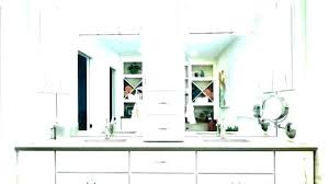 bathroom counter cabinets vanity tower cabinet bathroom counter cabinets vanity tower cabinet plain towers 8 with