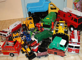 toy cars and trucks. Toy Cars And Trucks S