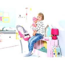 toys r us baby high chair high chair toys high chair toy baby born high chair toys r us