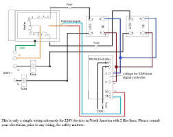 220v hot tub wiring diagram as well as wiring diagram for the wiring Hot Tub Electrical Wiring 220v hot tub wiring diagram as well as wiring diagram for the wiring diagram for wiring